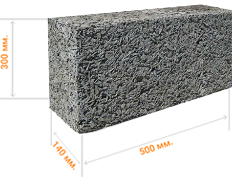 chto-takoe-arbolit-211-600x600